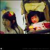 G3K_Jo317 copy