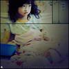 G3K_Jo315 copy