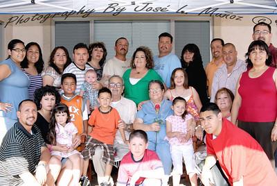 2009-05-10-075