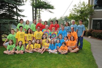 2009-7-22 Florin