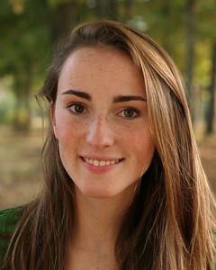 AAnna Quinn
