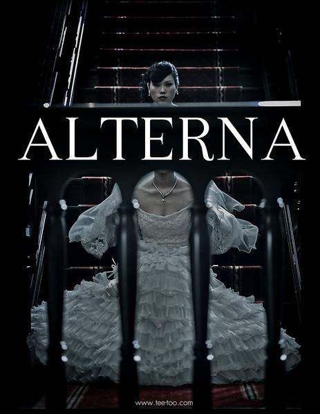Alterna01