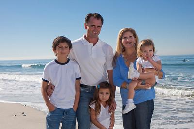20091031_Chad_Family_29b