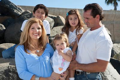 20091031_Chad_Family_23