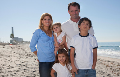 20091031_Chad_Family_43