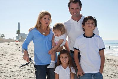 20091031_Chad_Family_40