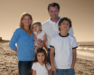 20091031_Chad_Family_42c