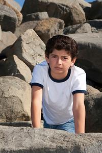 20091031_Chad_Family_07