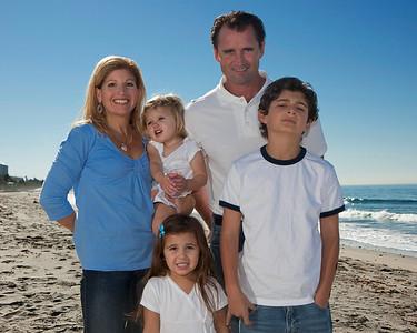20091031_Chad_Family_42b