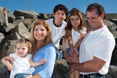 20091031_Chad_Family_20