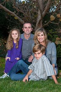 20091025_JWaite_Family_035
