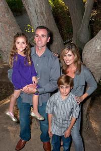 20091025_JWaite_Family_031