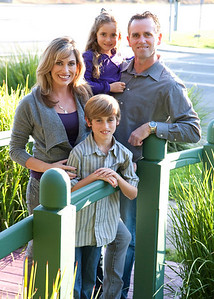 20091025_JWaite_Family_007