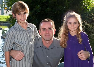 20091025_JWaite_Family_001