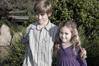 20091025_JWaite_Family_011