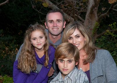 20091025_JWaite_Family_039