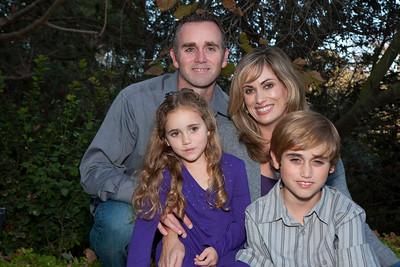 20091025_JWaite_Family_045