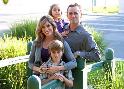 20091025_JWaite_Family_006