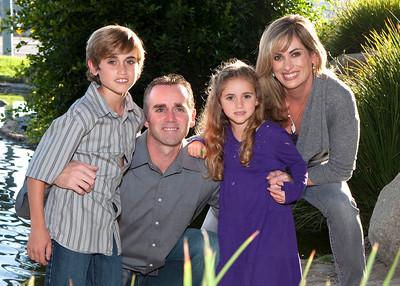 20091025_JWaite_Family_003