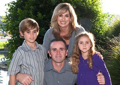 20091025_JWaite_Family_002