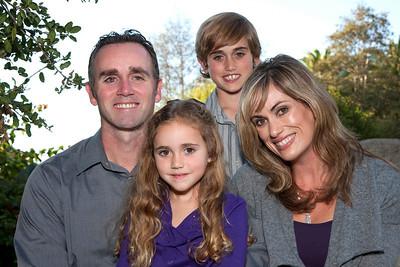 20091025_JWaite_Family_016