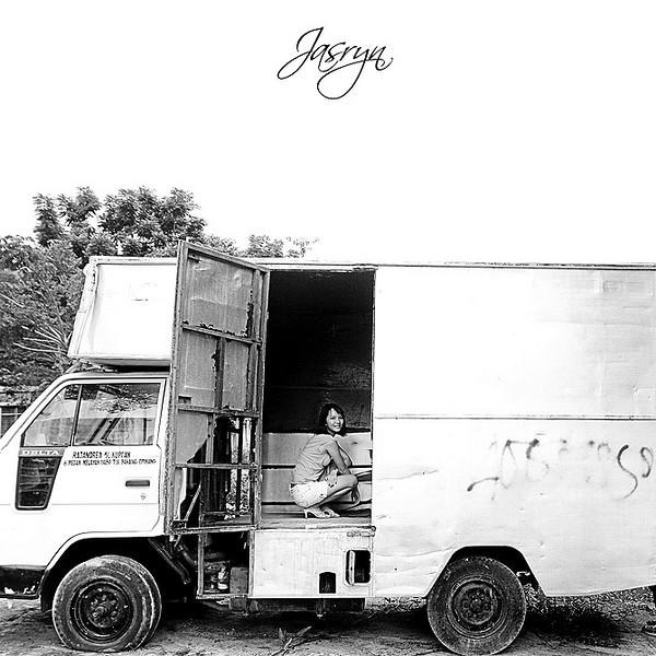 Jasryn07