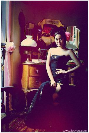 MsQueen15