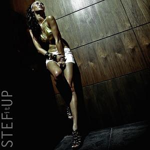 Stef03