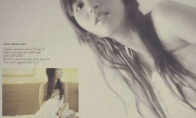 Wendy08
