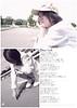 G3K_Angie124 copy