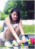 G3K_Angie138 copy