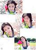 G3K_Angie128 copy