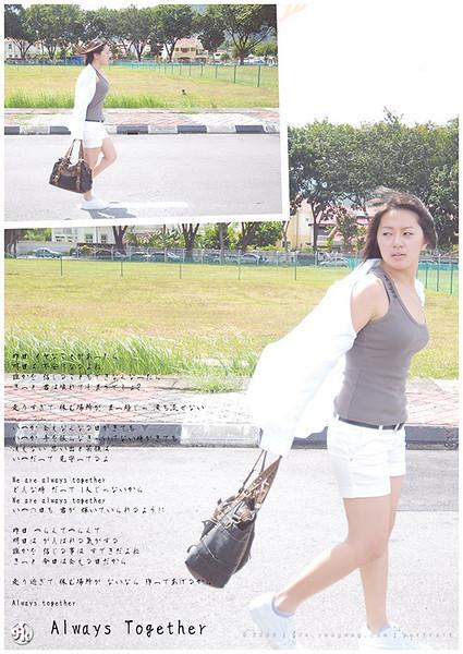 G3K_Angie112 copy