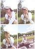 G3K_Angie105 copy
