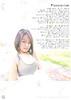 G3K_Angie135 copy