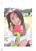 G3K_Angie130 copy