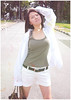 G3K_Angie117 copy