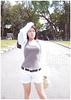 G3K_Angie118 copy