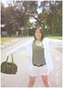 G3K_Angie116 copy