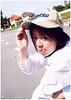 G3K_Angie123 copy