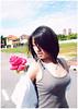 G3K_Angie136 copy