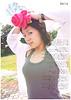 G3K_Angie131 copy