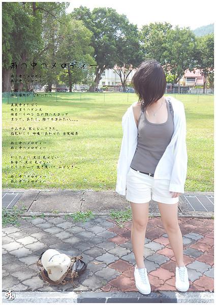 G3K_Angie111 copy