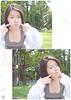 G3K_Angie110 copy
