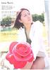 G3K_Angie126 copy
