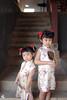 G3K_Jo305 copy