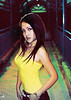 G3K_Eil215 copy