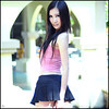 G3K_Rox213 copy