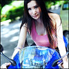 G3K_Rox218 copy