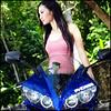 G3K_Rox220 copy